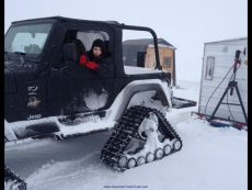 Jeep-Truck-with-Tracks.jpg