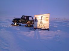 Tracked-Jeep-at-Ice-House.jpg