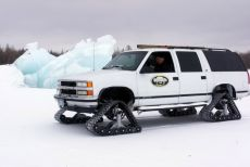 Chevy-Suburban-Winter-Lake-Limo.jpg