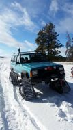 Blue-Jeep-Cherokee-1-copy.jpg