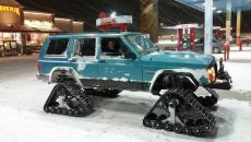 Blue-Jeep-Cherokee-2-copy.jpg