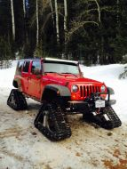 Jeep-Rubicon-Tracks-1.jpg