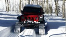 Jeep-Rubicon-Tracks-2-copy.jpg