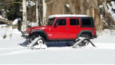 Jeep-Rubicon-Tracks-3-copy.jpg