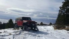 Jeep-Track-Colorado-copy.jpg