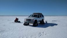 Chevy-Suburban-Ice-Fishing.jpg