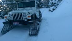 Jeep-Wrangler-Dominator-Tracks-2.jpg