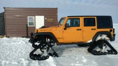 Rubicon-on-Snow-Tracks.jpg