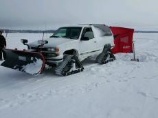 96-Chevy-Tahoe-Tracks-Ice-Fishing.jpg