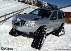 Ford-F150-snow-tracks-dominator-track-truck-track-kit-2.jpg