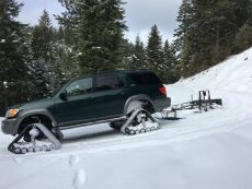 2004-Toyota-Sequoia-Idaho-Winter-Mountains-copy.jpg
