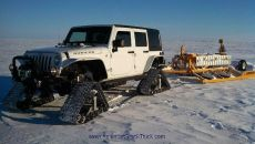Jeep-Snow-Groomer.jpg
