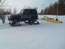 Jeep-Wrangler-Nordic-cross-country-ski-trail-groomer-drag.jpg