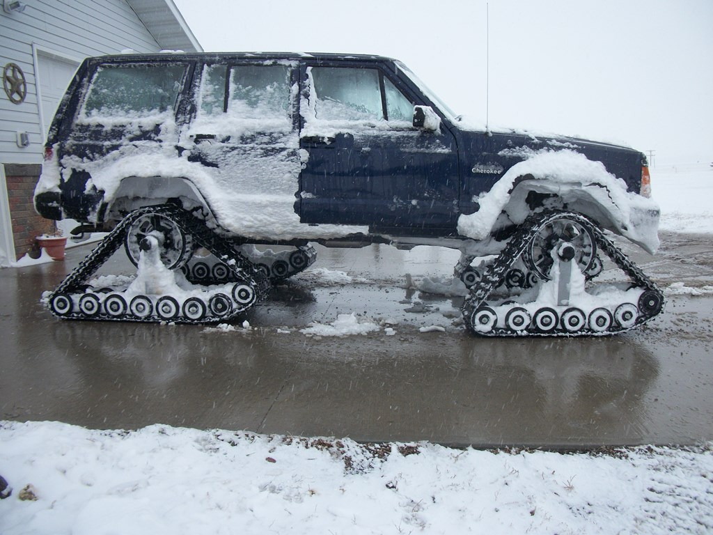 Dodge Canada Build And Price >> Testimonials