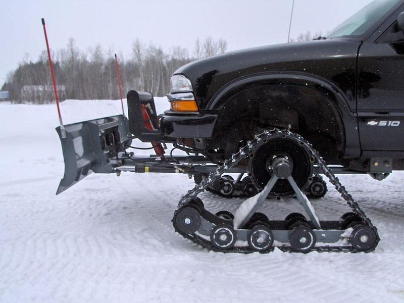 Hydraulic Kits